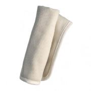 Полотенце из микрофибры для ухода за интерьером авто Adam's Polishes Interior Microfiber Towel (40х40см)
