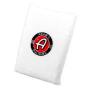 Мягкая губка из микрофибры для мойки авто Adam's Polishes Premium Microfiber Wash Sponge