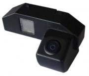 Камера заднего вида Falcon SC08CCD-170 для Mazda 6 2009