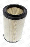 Воздушный фильтр CHAMPION CAF100408C