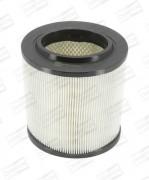 Воздушный фильтр CHAMPION CAF100450C