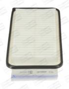 Воздушный фильтр CHAMPION CAF100893P
