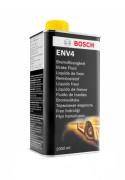 Тормозная жидкость Bosch ENV4 (BO 1987479202, BO 1987479201)
