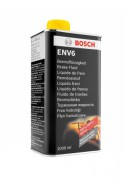 Тормозная жидкость Bosch ENV6 (BO 1987479207, BO 1987479206)