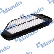 Воздушный фильтр MANDO EAF00070M