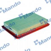 Воздушный фильтр MANDO EAF00082M