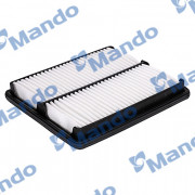 Воздушный фильтр MANDO EAF00099M