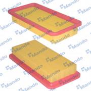 Воздушный фильтр MANDO EAF00106T