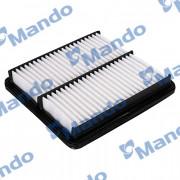 Воздушный фильтр MANDO MAF051