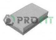 Воздушный фильтр PROFIT 1512-0603