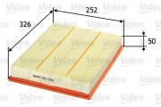 Воздушный фильтр VALEO 585096