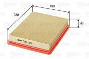 Воздушный фильтр VALEO 585315