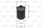 Воздушный фильтр VALEO 585742