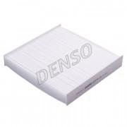 Фильтр салона DENSO DCF579P
