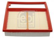 Воздушный фильтр FEBI 48489