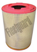 Воздушный фильтр FLEETGUARD AF26241