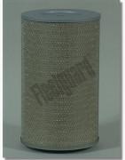 Воздушный фильтр FLEETGUARD AF25065