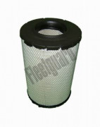 Воздушный фильтр FLEETGUARD AF25496