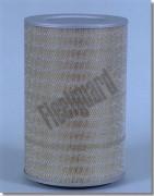 Воздушный фильтр FLEETGUARD AF1802