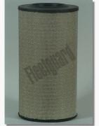 Воздушный фильтр FLEETGUARD AF25437