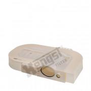 Воздушный фильтр HENGST E1162L