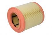 Воздушный фильтр JC PREMIUM B2X070PR