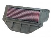 Воздушный фильтр K&N HA-9200