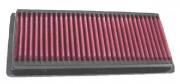 Воздушный фильтр K&N TB-9097