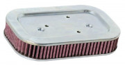 Воздушный фильтр K&N HD-8834