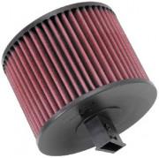 Воздушный фильтр K&N E-2022