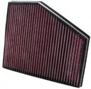 Воздушный фильтр K&N 33-2943