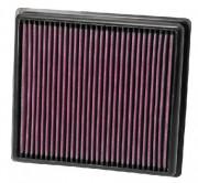 Воздушный фильтр K&N 33-2990