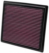 Воздушный фильтр K&N 33-2443