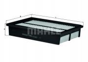Воздушный фильтр KNECHT LX1688