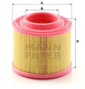 Воздушный фильтр MANN C 1677