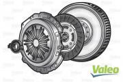 Комплект сцепления VALEO 835036