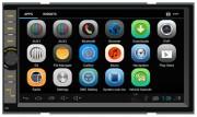 Автомагнитола Sound Box SB-422UB (Android 4.2.2)