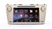 Штатная магнитола Sound Box SB-6916 для Toyota Camry V40 (Android 4.3.3)