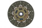 Диск сцепления AISIN DT-094L
