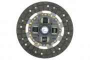 Диск сцепления AISIN DT-100V