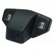 Камера заднего вида Falcon SC13CCD-170 для Honda CR-V