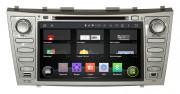 Штатная магнитола Incar AHR-2288 для Toyota Camry V40 2007-2011 (Android 5.1)