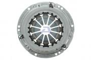 Корзина сцепления AISIN CTX-166