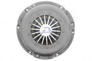 Корзина сцепления AISIN CE-OP01