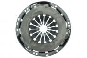 Корзина сцепления AISIN CTX-062