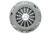 Корзина сцепления AISIN CTX-067
