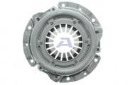 Корзина сцепления AISIN CN-003