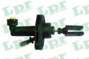 Главный цилиндр сцепления LPR 2259