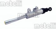 Главный цилиндр сцепления METELLI 55-0038