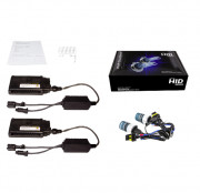 Ксенон Infolight Expert Plus 35Вт H3 (4300K, 5000K, 6000K) Xenon